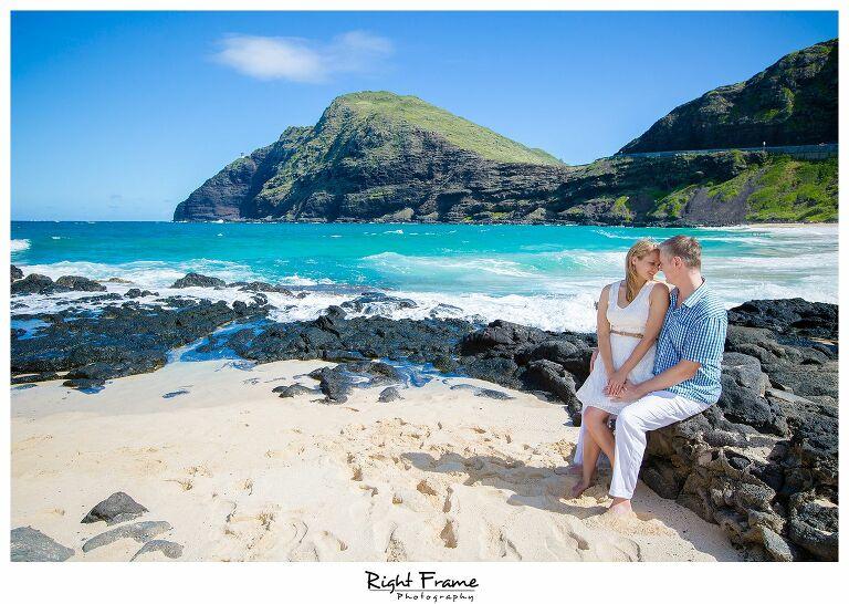 106_oahu couples photography