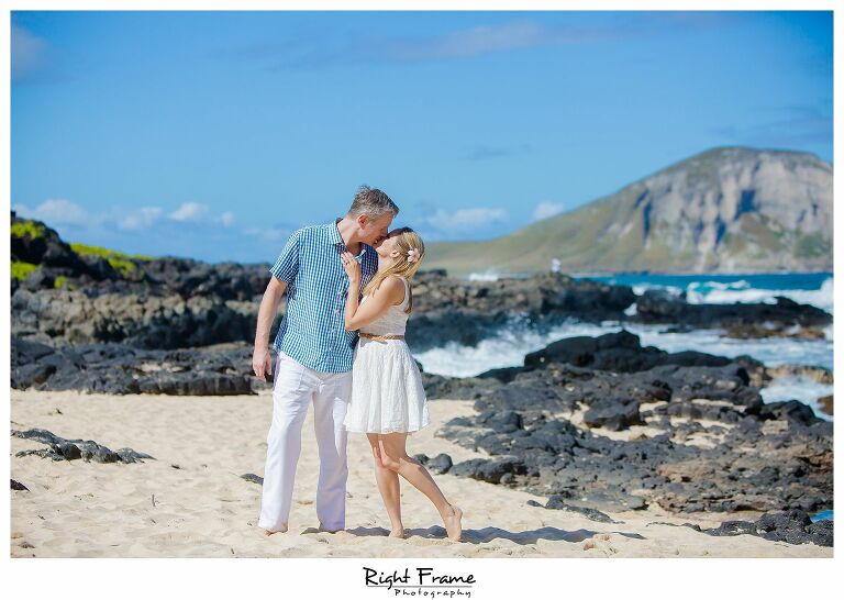 108_oahu couples photography
