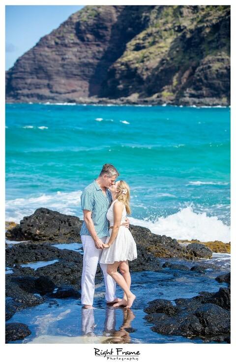 111_oahu couples photography