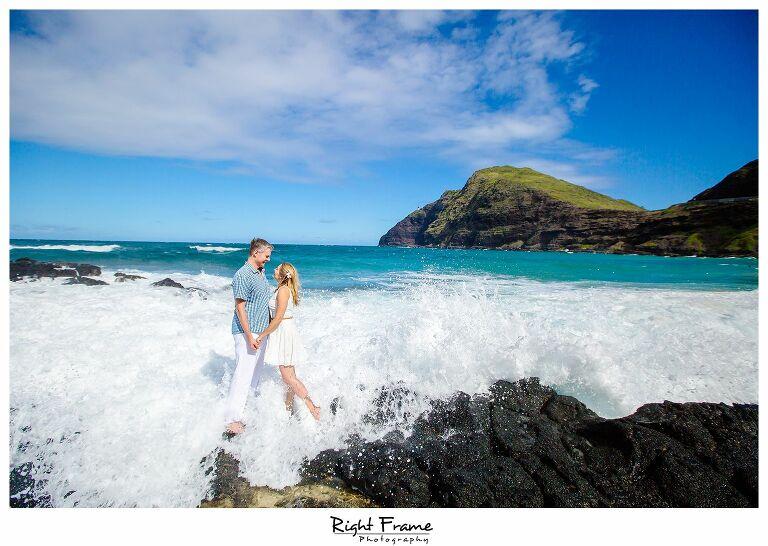 113_oahu couples photography