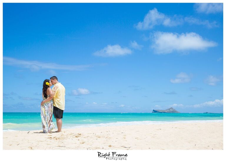 138_Oahu Engagement Photographer