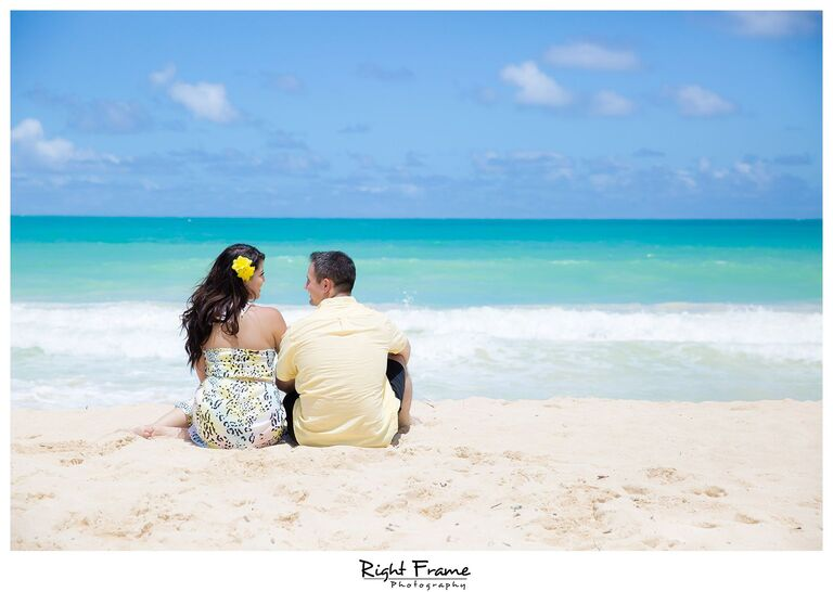 139_Oahu Engagement Photographer