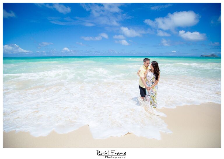 140_Oahu Engagement Photographer