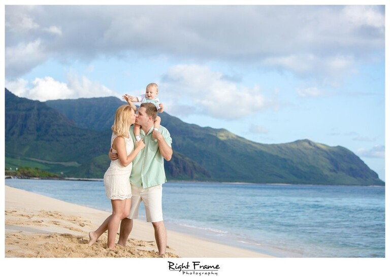 188_oahu portrait photography
