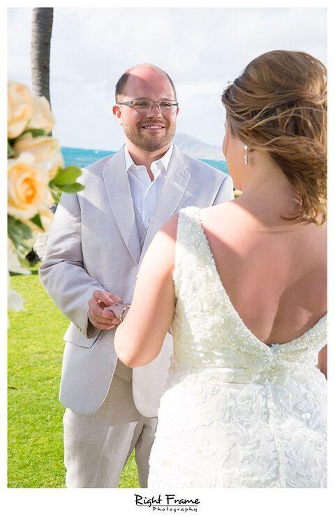 005_Paradise Cove Wedding Koolina
