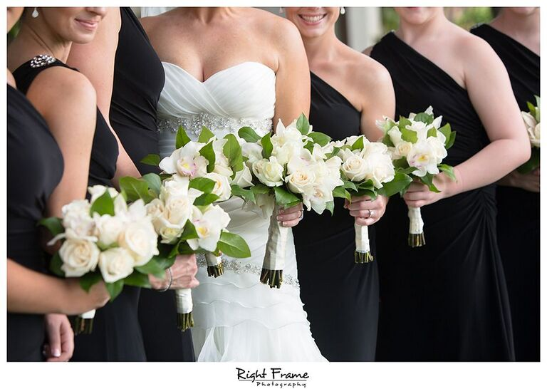 011_Hickam AFB Wedding Officers Club