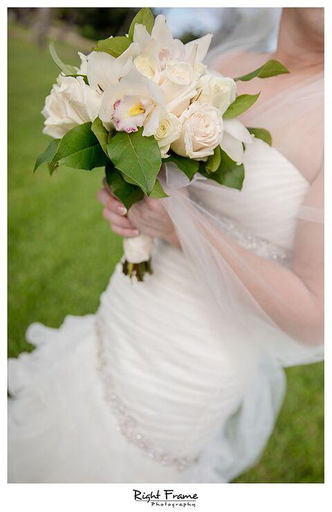 019_Hickam AFB Wedding Officers Club