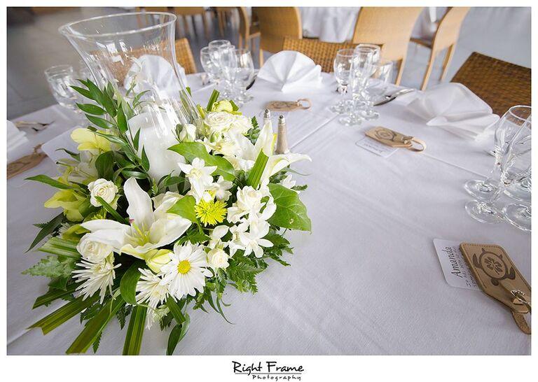 025_Hickam AFB Wedding Officers Club