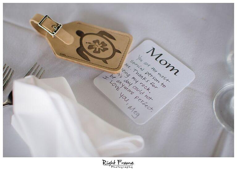 026_Hickam AFB Wedding Officers Club