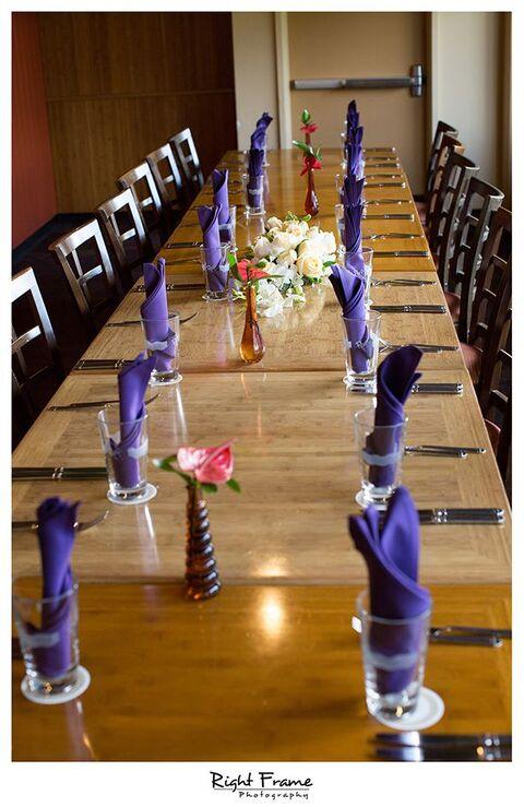 028_Paradise Cove Wedding Koolina