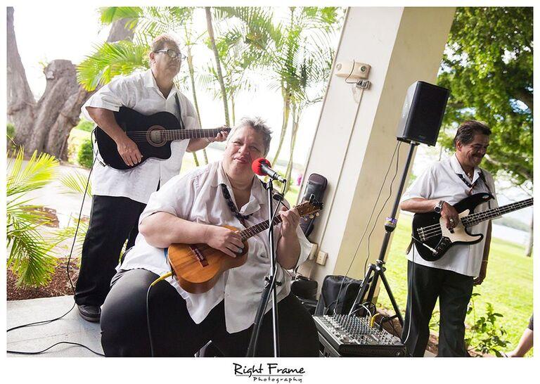 030_Hickam AFB Wedding Officers Club