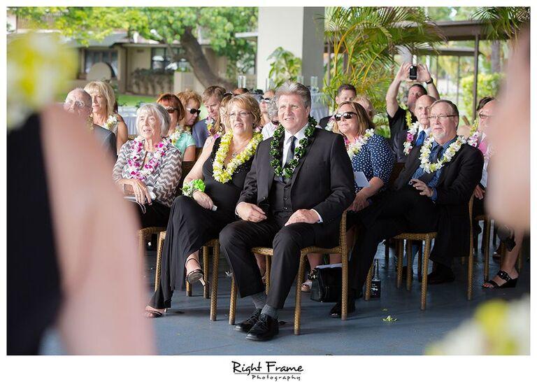 033_Hickam AFB Wedding Officers Club