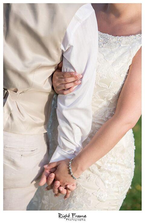 034_Paradise Cove Wedding Koolina