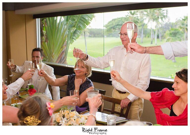 035_Paradise Cove Wedding Koolina