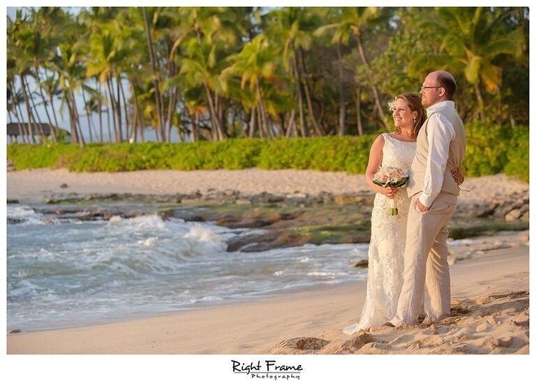 041_Paradise Cove Wedding Koolina