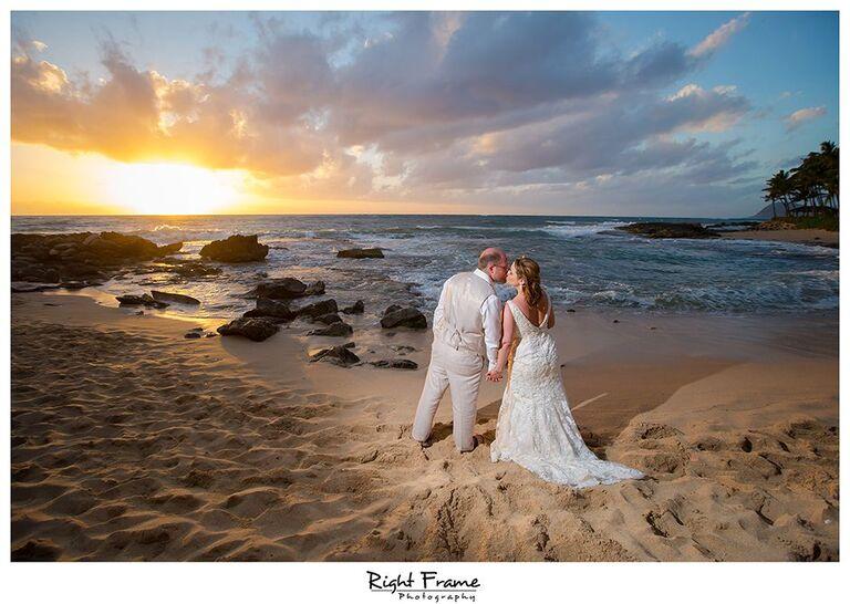 042_Paradise Cove Wedding Koolina