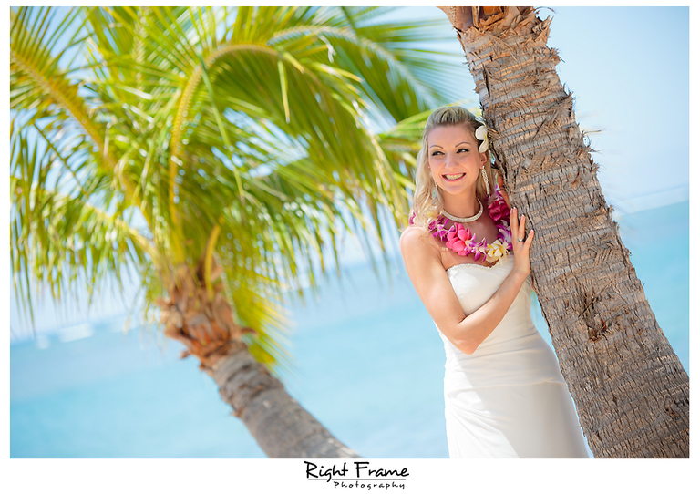 022_Ślub na Hawajach Hawaje