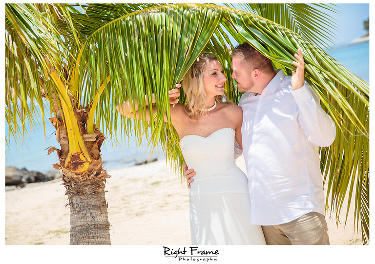 031_Ślub na Hawajach Hawaje