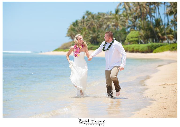 032_Ślub na Hawajach Hawaje