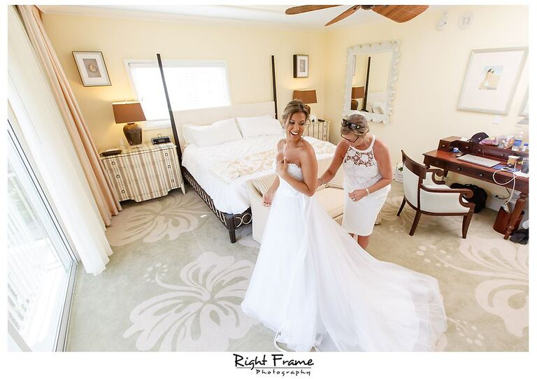 084_Kahala Beach Wedding oahu photographer
