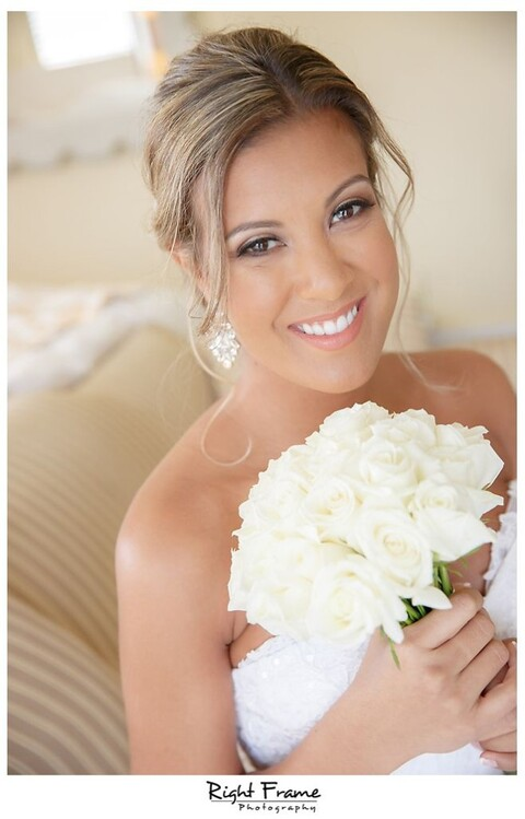 092_Kahala Beach Wedding oahu photographer