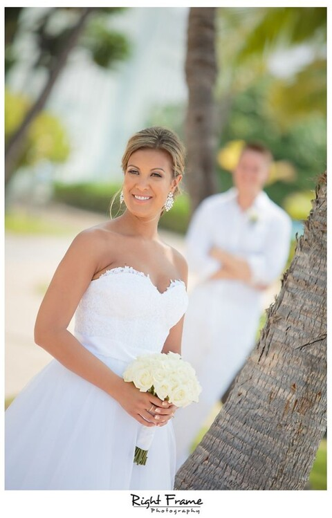 111_Kahala Beach Wedding oahu photographer