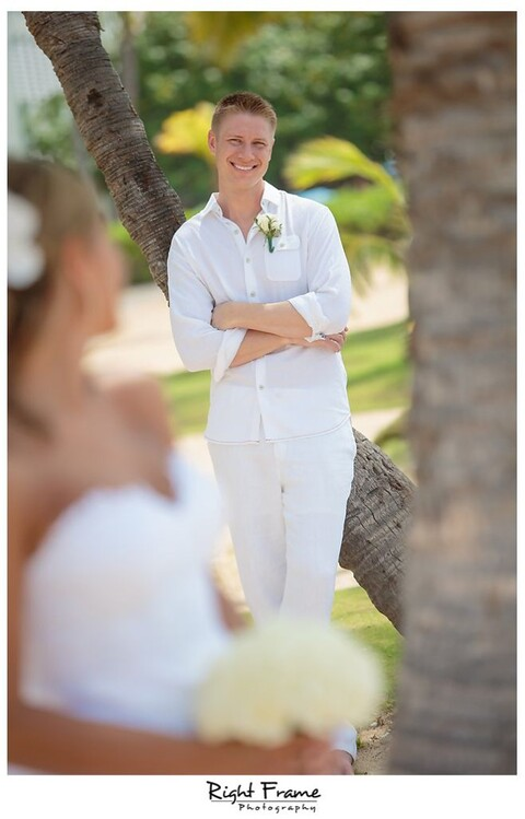 112_Kahala Beach Wedding oahu photographer