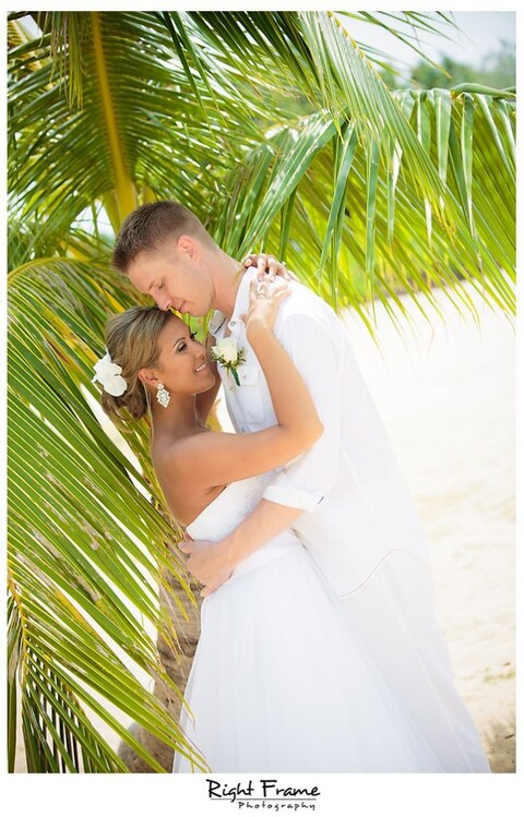 120_Kahala Beach Wedding oahu photographer