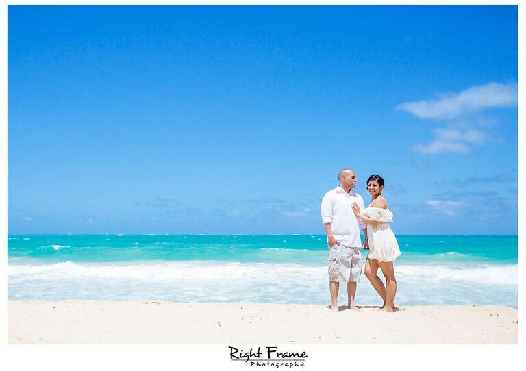342_Waikiki Engagement Photographer