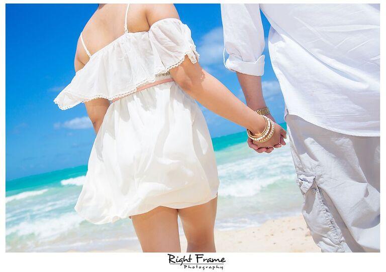 349_Waikiki Engagement Photographer