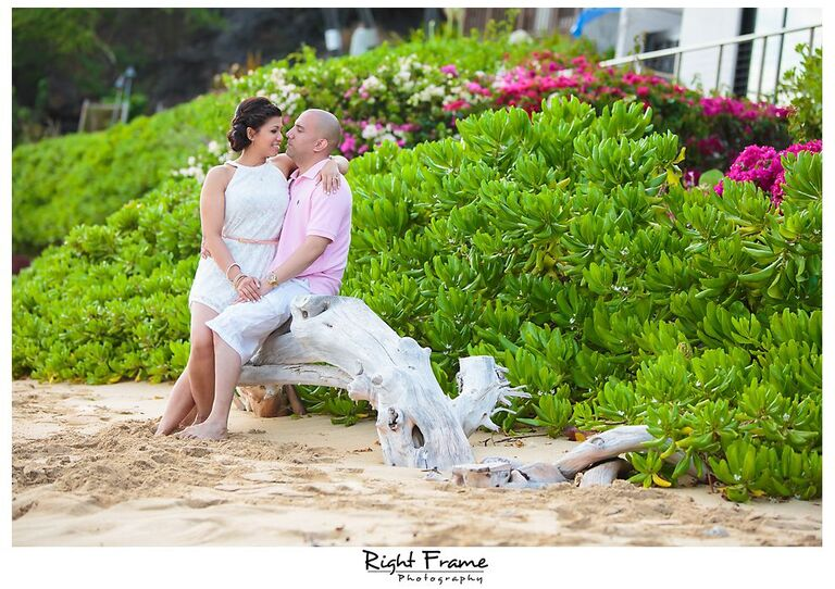 352_Waikiki Engagement Photographer