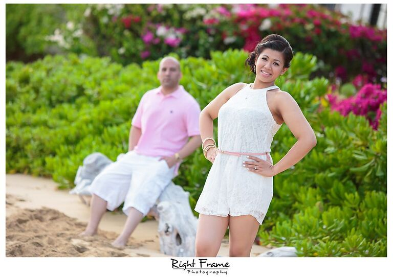 353_Waikiki Engagement Photographer