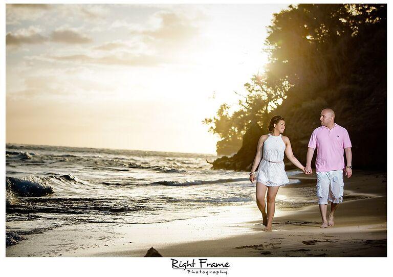 355_Waikiki Engagement Photographer
