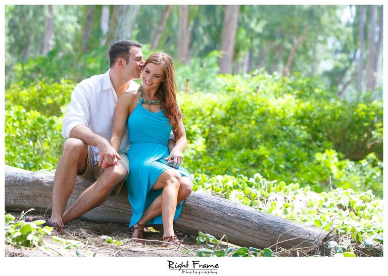 545_hawaii engagement photos