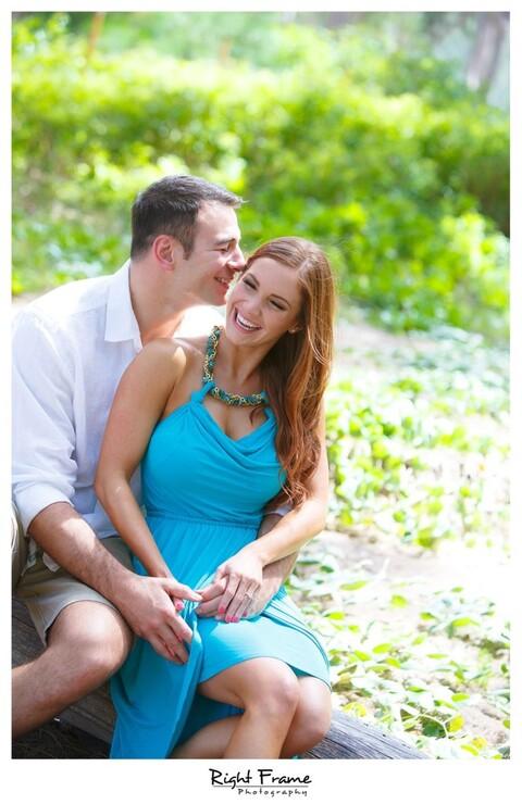 546_hawaii engagement photos