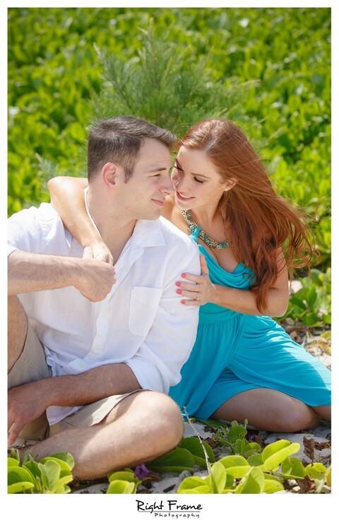 549_hawaii engagement photos