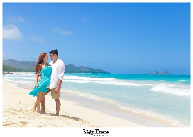 551_hawaii engagement photos