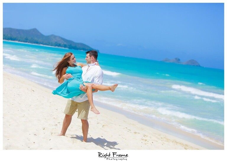 552_hawaii engagement photos