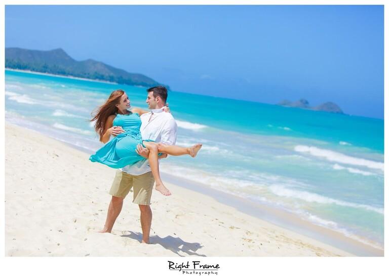 552_hawaii engagement photos