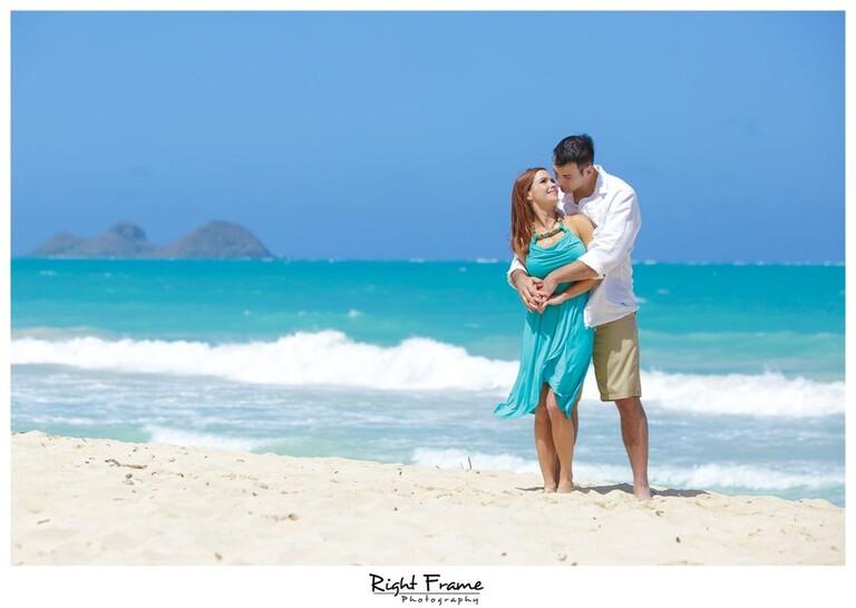 560_hawaii engagement photos
