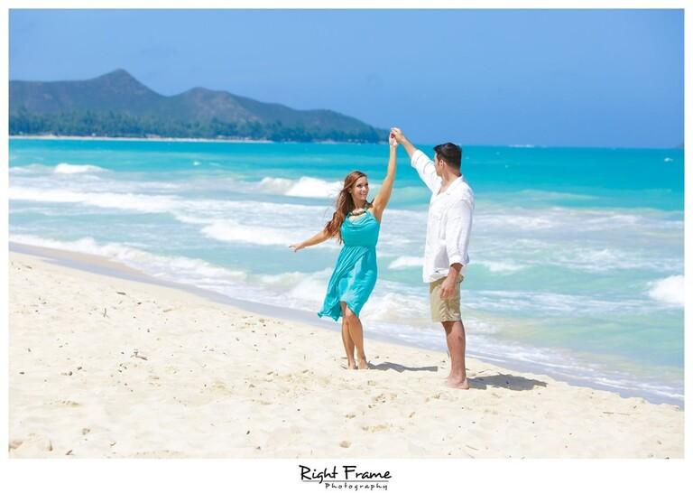 561_hawaii engagement photos