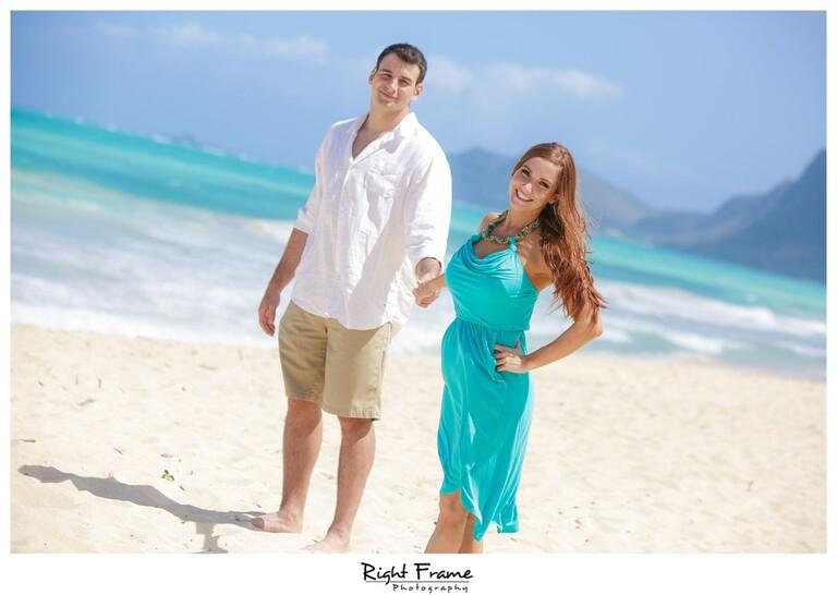 562_hawaii engagement photos