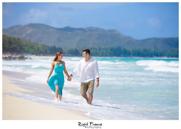 569_hawaii engagement photos