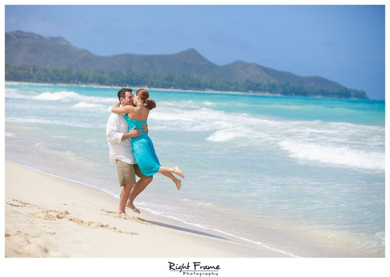 570_hawaii engagement photos