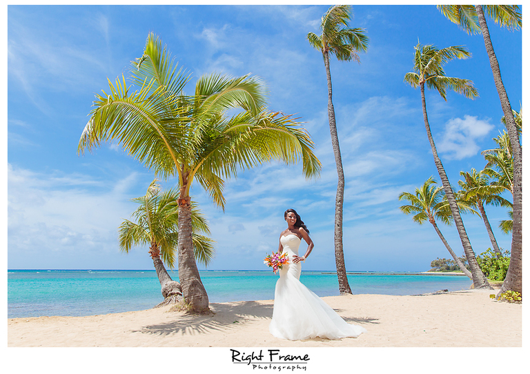 002_Hawaii Destination Wedding