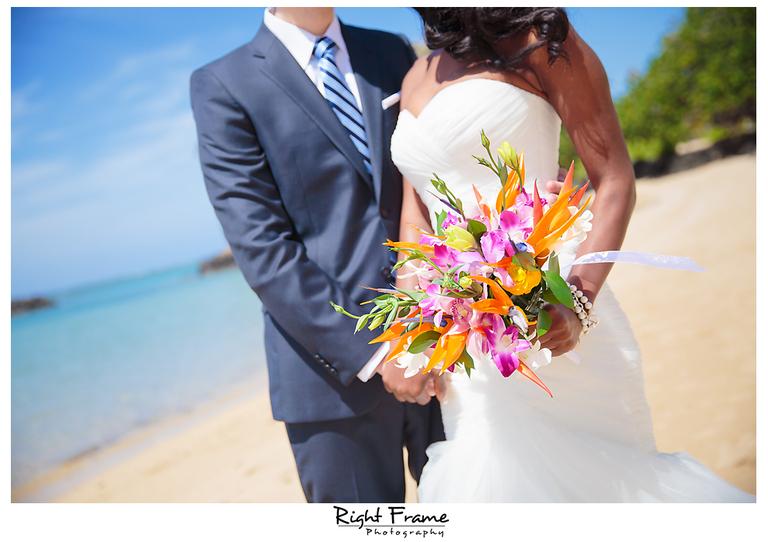003_Hawaii Destination Wedding