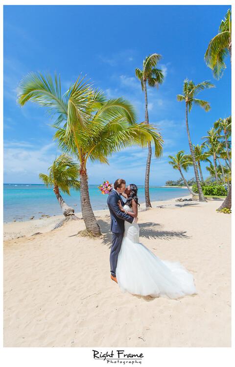 004_Hawaii Destination Wedding