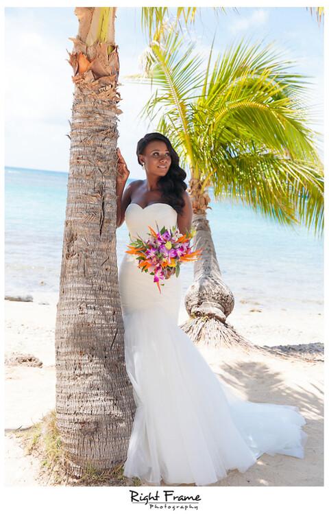005_Hawaii Destination Wedding