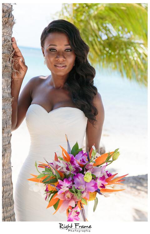 006_Hawaii Destination Wedding
