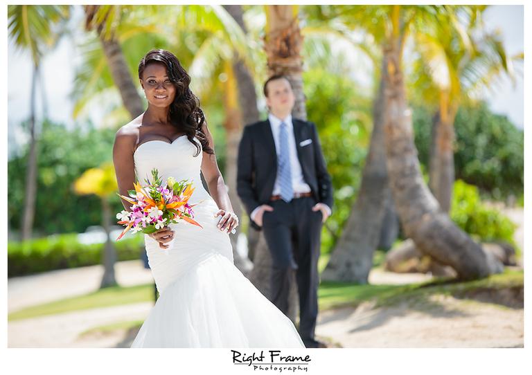 007_Hawaii Destination Wedding